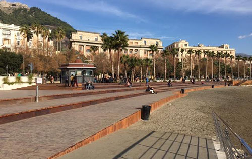 Santa_Teresa_Spiaggia
