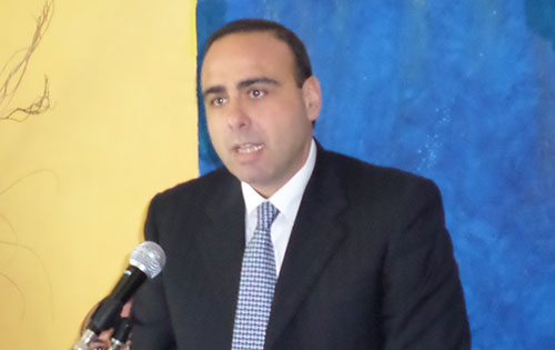 Avvocato_Antonio_Cammarota