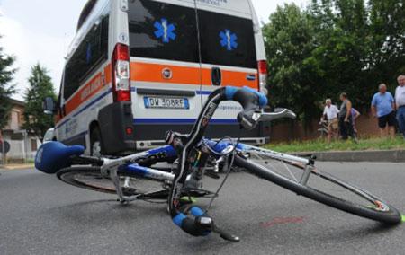 Bicicletta_investito