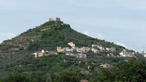 Borgo_Terravecchia_Giffoni