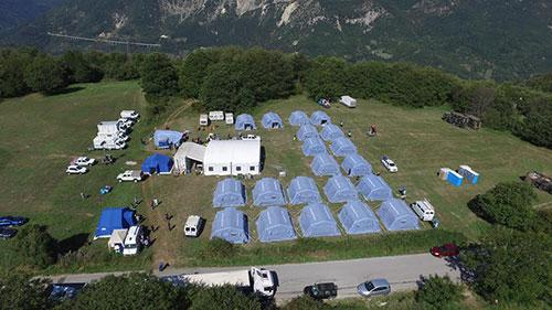 Campo_Base_tendopoli_Terremoto
