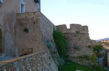 Castello_Abate_Castellabate