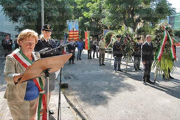 Commemorazione_Agenti_Polizia_Brigate_Rosse_8