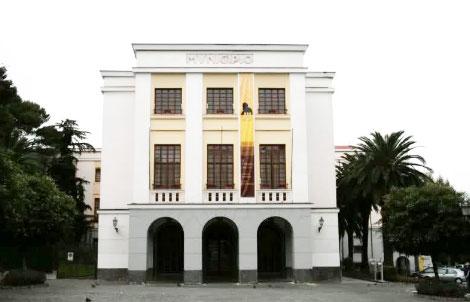 Comune_Cava_Municipio