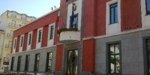 Comune_di_Battipaglia_Municipio