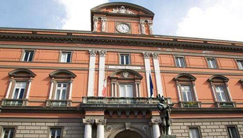 Comune_di_Sarno_Municipio