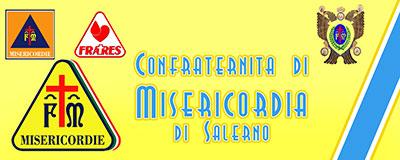 Confraternita_Misericordia
