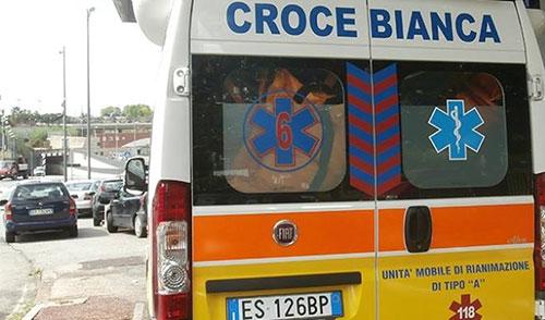 Croce_Bianca_ambulanza