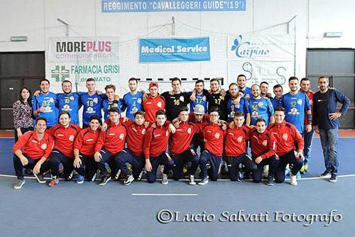 Handball_Lanzara_2016