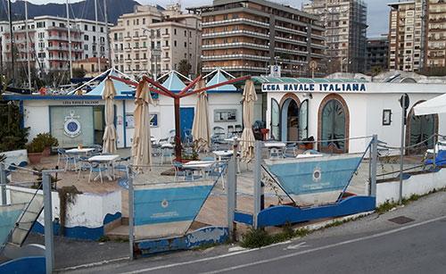 Lega_Navale_Salerno