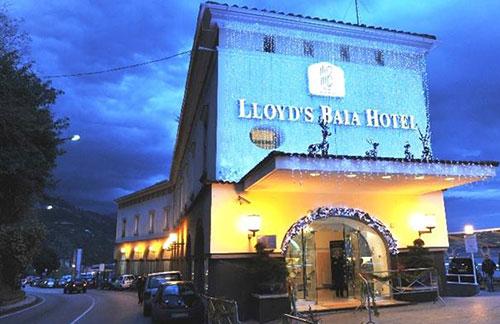 Lloyds_Baia_Hotel_esterno