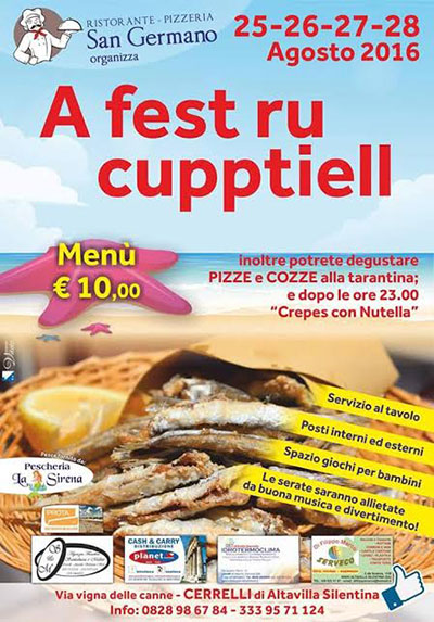 Locandina_Festa_Cupptiell