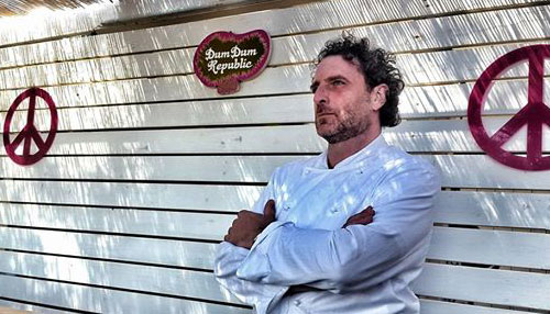 Luca_Buccheri_Chef