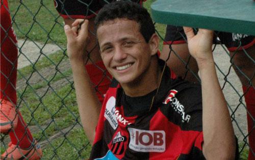 Luiz_Felipe_Marchi_2