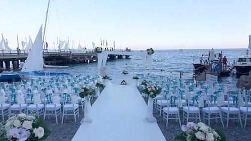 Minori_Matrimonio_in_Spiaggia