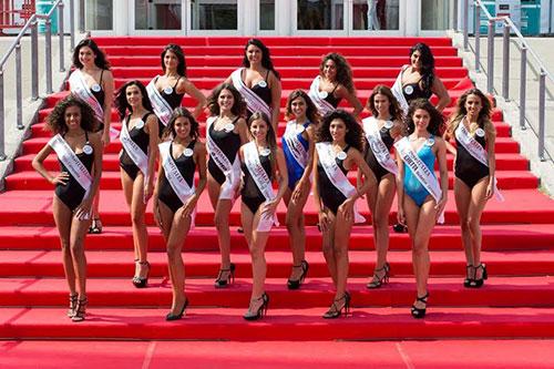 Miss_Italia_campane