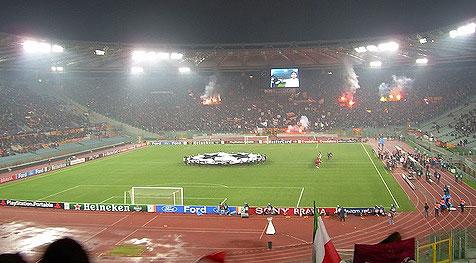 Olimpico_Stadio_Champions