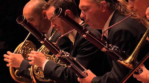 Orchestra_du_Capitole