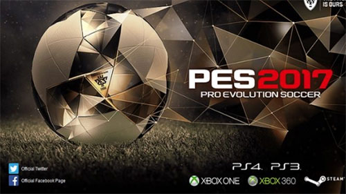 PES_videogioco