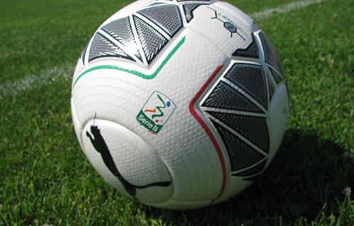 Pallone_SerieB