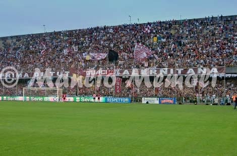 Playout_Salernitana_Lanciano_8_ingresso_Curva