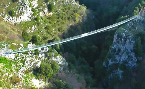 Ponte_Tibetano_Laviano