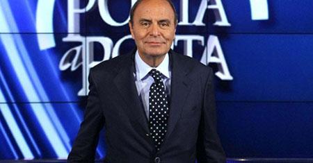 Porta-a-Porta-Bruno-Vespa