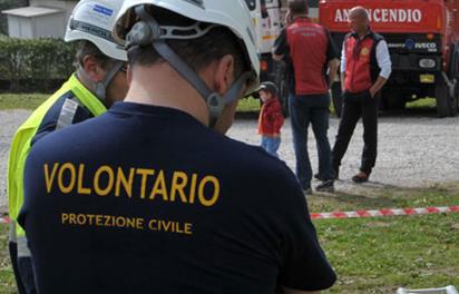 Protezione_Civile_Volontari