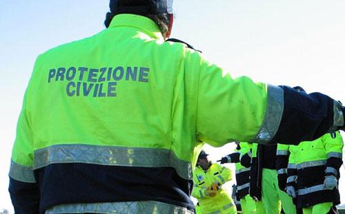 Protezione_Civile_generica