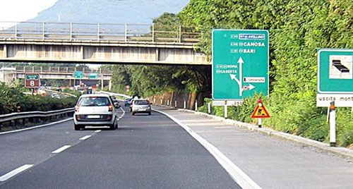 Raccordo_Autostradale_Salerno_Avellino_1