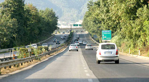 Raccordo_Autostradale_Salerno_Avellino_2