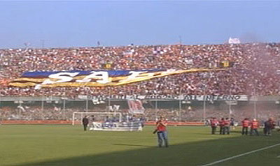 Salernitana-Verona-giugno-2011