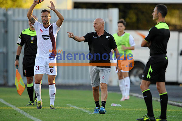 Salernitana_Pisa_Coppa_2_Sannino