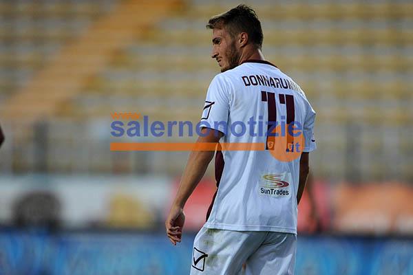 Salernitana_Pisa_Coppa_6_Donnarumma