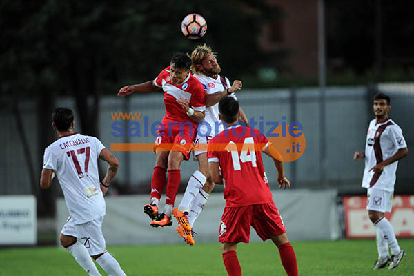 Salernitana_Pisa_Coppa_7
