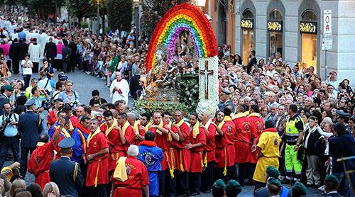 San_Matteo_processione