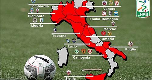 Serie_B_Squadre