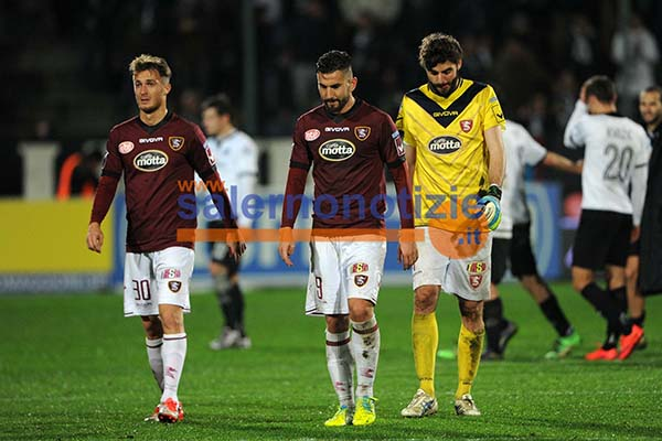 Spezia_Salernitana_17_delusione