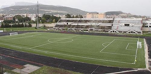 Stadio_Luigi_Pastena_Battipaglia