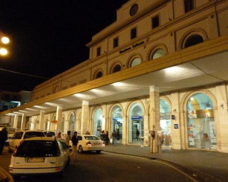 Stazione-di-Salerno