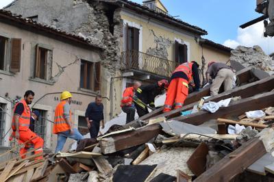 Terremoto_macerie