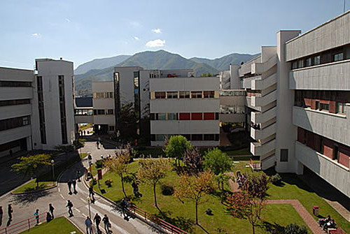 Università_Salerno_1
