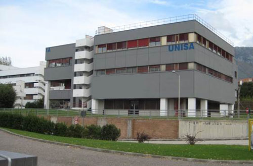 Università_Salerno_2