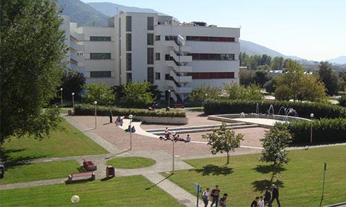 Test di medicina: a Udine i punteggi più alti
