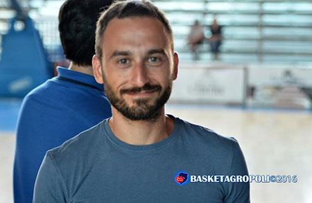 Walter_Allotta_Basket_Agropoli_preparatore