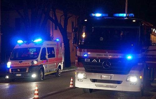 ambulanza_vigili_del_fuoco_notte