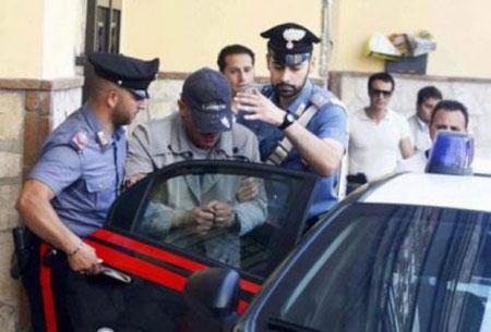 arresto_sciacallo