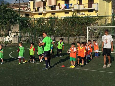 baronissi_calcio