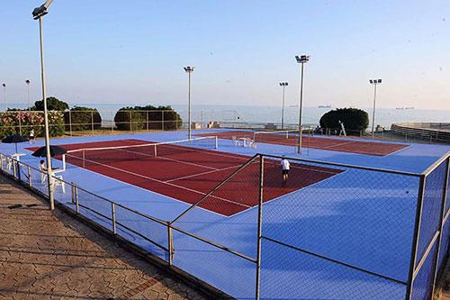 campi_tennis_Salerno