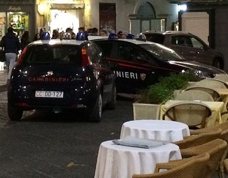 carabinieri-notte-vietri